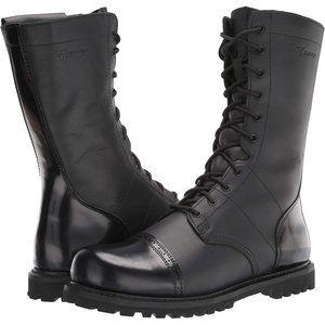 Bates Men's Paratrooper Side Zip Boots
